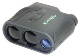 กล้องวัดระยะเลเซอร์ LRM 1500/LRM 1500SPD