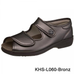 รองเท้า ยี่ห้อ Kaihoshugi