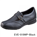 รองเท้า ยี่ห้อ EVE