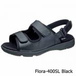 รองเท้า ยี่ห้อ Flora