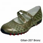 รองเท้า ยี่ห้อ Gilian