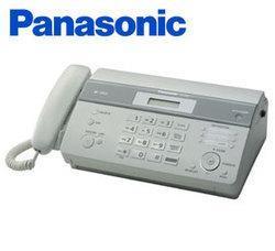 เครื่องโทรสารระบบเลเซอร์ แบบมัลติฟังก์ชั่น KX-FT981CX