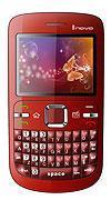 โทรศัพท์มือถือINOVO I-110 C