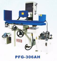 เครื่องเจียร์ราบรุ่น PFG-306AH