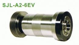เพลาเครื่องจักร SJL-A2-6EV