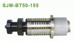 เพลาเครื่องจักร SJM-BT50-155
