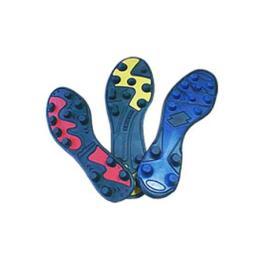 แผ่นยางรองเท้า DM620
