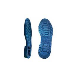 แผ่นยางรองเท้า RM085