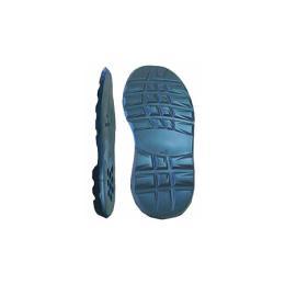 แผ่นยางรองเท้า DM489
