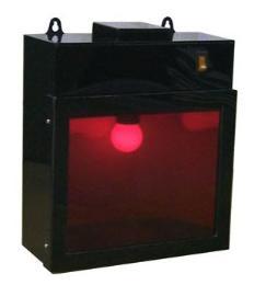 ตู้ไฟแดงสำหรับห้องมืดล้างฟิล์มเอ็กซเรย์