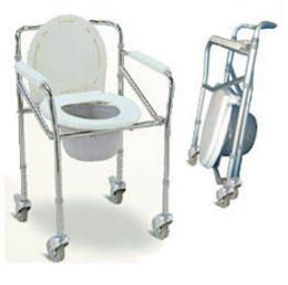 เก้าอี้นั่งถ่าย ES-FS894L