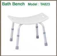 เก้าอี้อาบน้ำ TA-823
