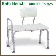 เก้าอี้อาบน้ำ TA-825