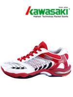 รองเท้าแบดมินตัน K-508