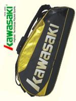 กระเป๋าแบดมินตัน Sports Bag Tcc 100