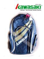 กระเป๋าแบดมินตัน Sports Bag Tcc 8206