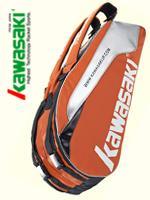 กระเป๋าแบดมินตันSports Bag Tcc 8604