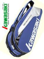 กระเป๋าแบดมินตันSports Bag Tcc 8605