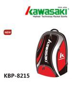กระเป๋าแบดมินตัน Sports Bag KBP-8215