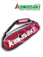 กระเป๋าแบดมินตัน Sports Bag Tcc 047