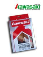 อุปกรณ์เสริมแบดมินตัน Wrist Support KF3501