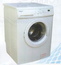 เครื่องซักผ้า โฟรบส์ รุ่น FWM 2018