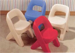 เฟอร์นิเจอร์ (7322/7544 เก้าอี้)