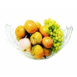 ตะกร้าใส่ผลไม้
