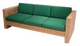 เก้าอี้นั่งเล่น AL-0536/CON