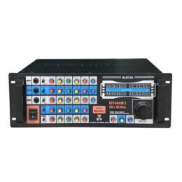เครื่องเสียง KTV-894 MF Z
