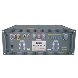 เครื่องเสียง CA-6904U D