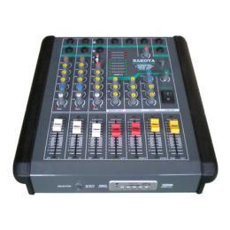 เครื่องเสียง KTV-892-4UD