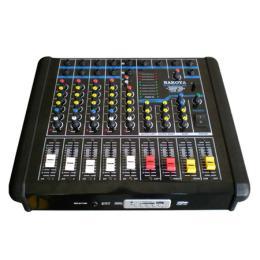 เครื่องเสียง KTV-892-6UZ