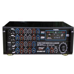 เครื่องเสียง CX-8902U Z