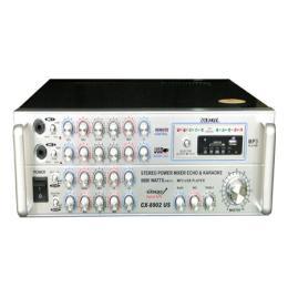 เครื่องเสียง CX-8902U S
