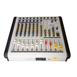 เครื่องเสียง KTV-895U C