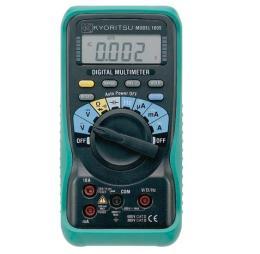 มัลติมิเตอร์ KEMD - 1009