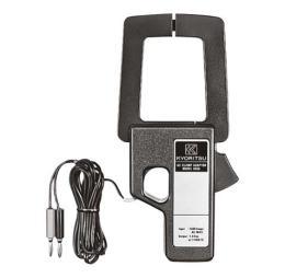 อุปกรณ์ AC CLAMP ADAPTOR 8006