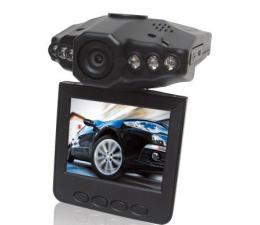 """กล้องแบบพกพา Portable DV 2.5"""" LCD HD Camera"""