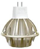 หลอดไฟ LED รุ่น Led-LH05