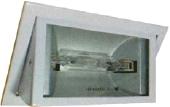 ไฟดาวไรท์ รุ่น MO3010