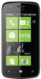 โทรศัพท์มือถือ ZYQ รุ่น Q638 TV Touch 4
