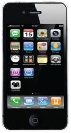 โทรศัพท์มือถือ ZYQ รุ่น Q668 TV i4
