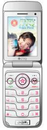 โทรศัพท์มือถือ ZYQ รุ่น Q288 Popup Three
