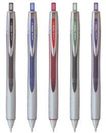 ปากกา uni-ball
