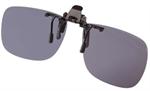 23-ว001-093 แว่นตาเชื่อมแบบ คริบหนีบหมวก
