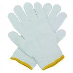 08-ถ001-002 ถุงมือผ้าฝ้ายขนาด 700กรัม