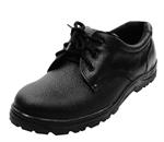20-ร001-044 รองเท้าหุ้มส้นพื้นNBR รุ่นXP-001
