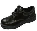 22-ร001-100 พื้นรองเท้าหุ้มส้นพื้นPU รุ่นX-501U