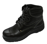 20-ร001-103 รองเท้าPU รุ่นX-502U